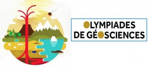 Un lauréat de géosciences du LPG bientôt à Paris