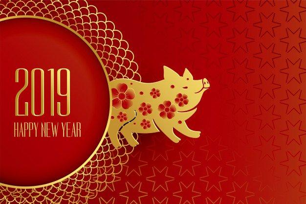 Projet nouvel an chinois au LPG