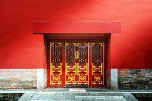 Célébration des 40 ans de l'enseignement du chinois