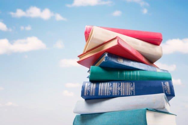 Liste des manuels scolaires